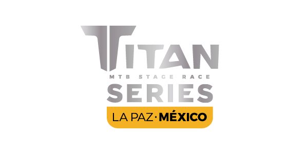 Titan Series México 2020