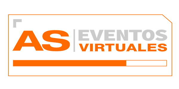AS VIRTUAL EVENTS
