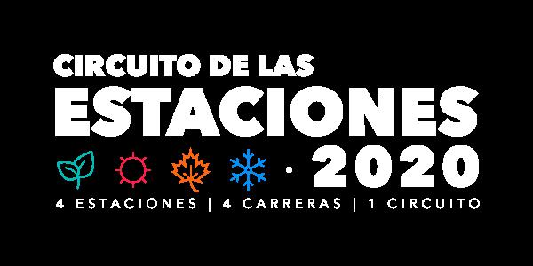 Circuito de las Estaciones 2020